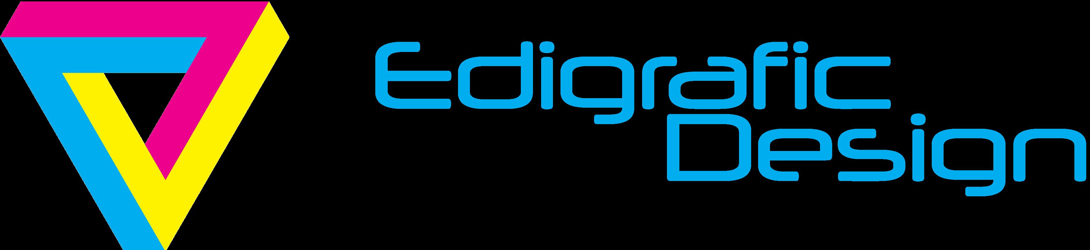 Edigrafic Design
